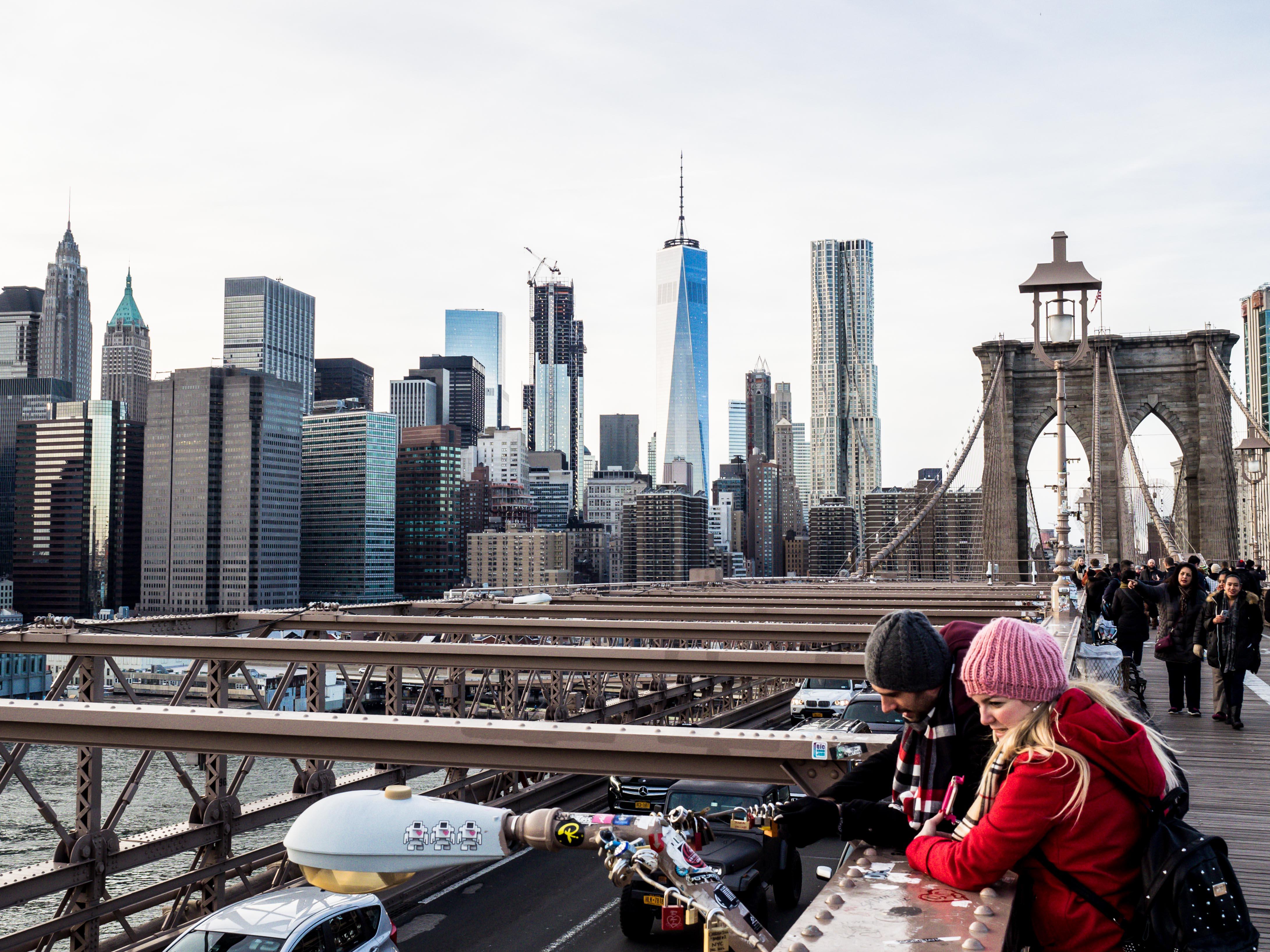 Studienreise New York_BO_ohne WZ-256