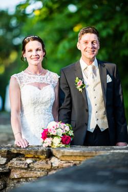 Hochzeit Jenny und Marco_BO web-301