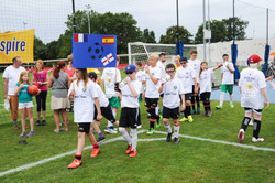 10 Jahre_Special Youth Camp_16-83
