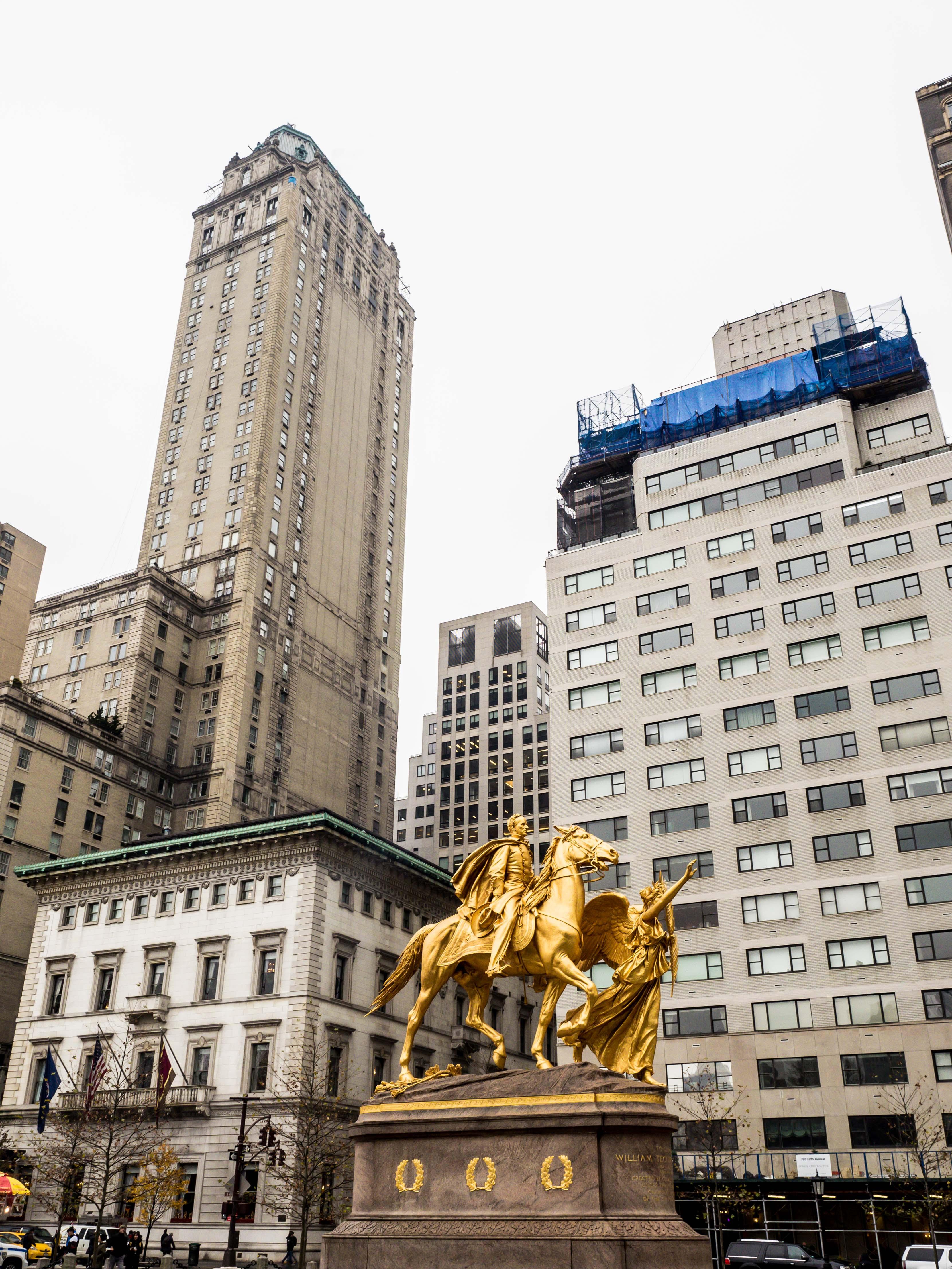 Studienreise New York_BO_ohne WZ-836