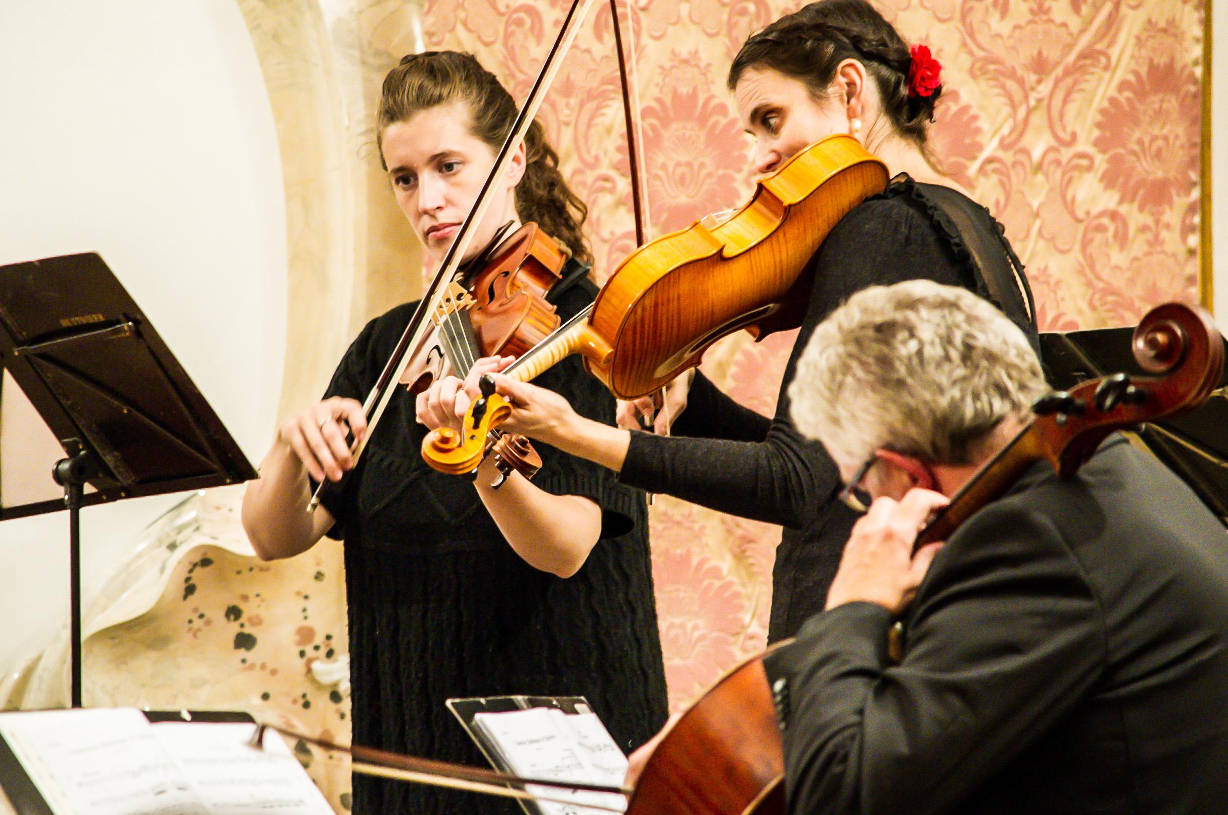 17_09_Herbstkonzert Kammerorchester Huttwil_BO-45