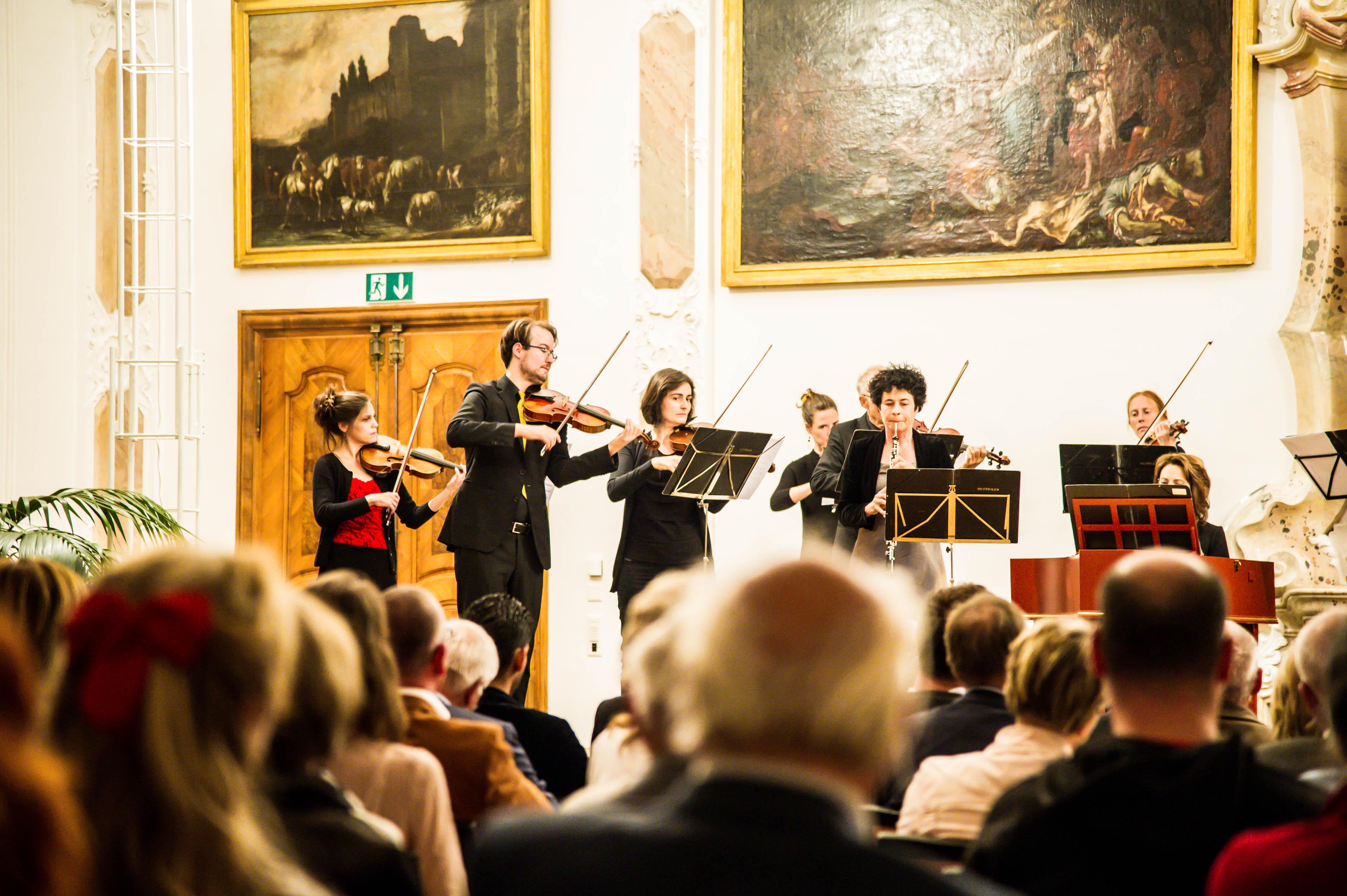17_09_Herbstkonzert Kammerorchester Huttwil_BO-32