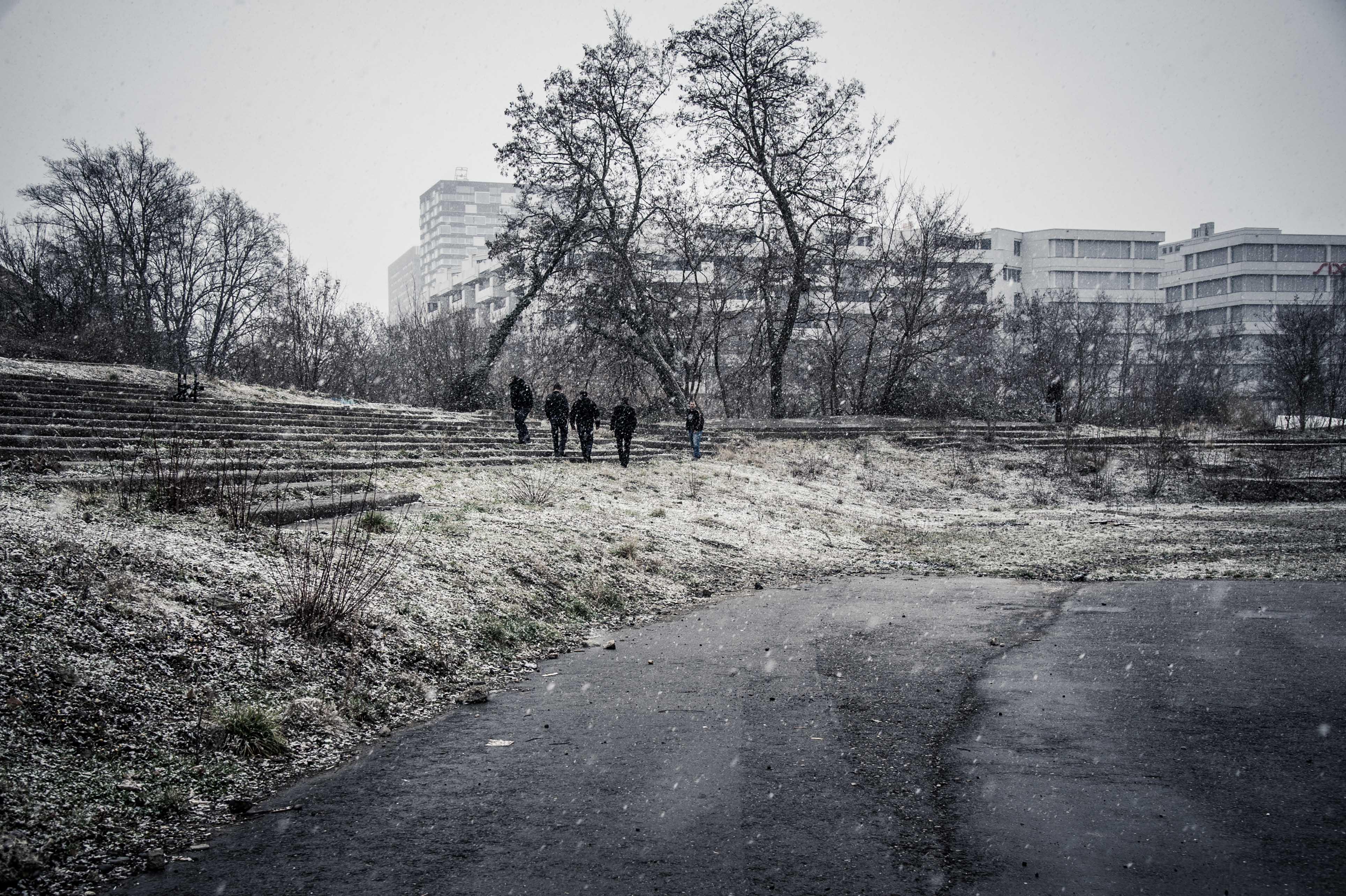 2018_Tendonitis_Bandfotos_Winter-8