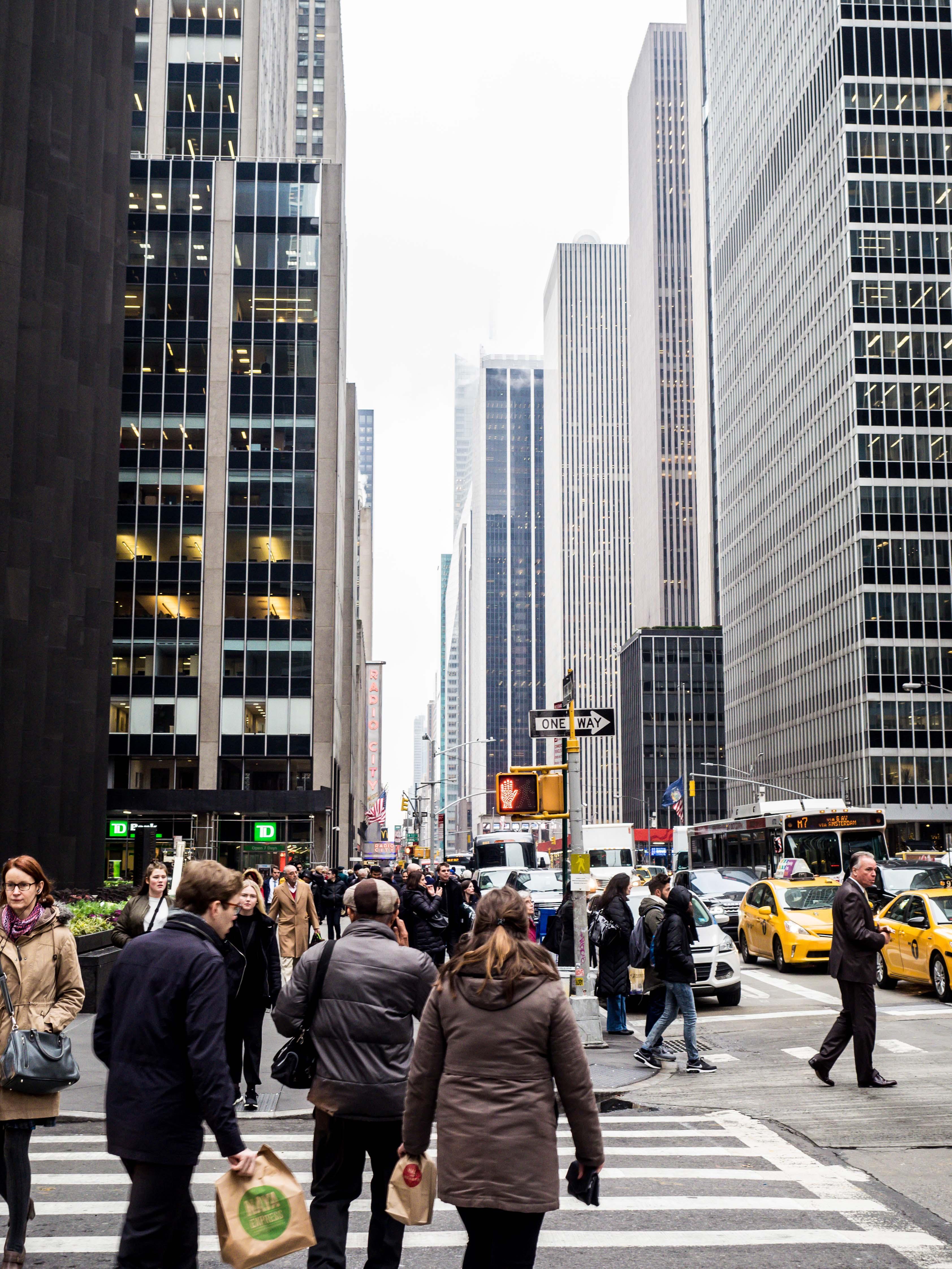 Studienreise New York_BO_ohne WZ-973
