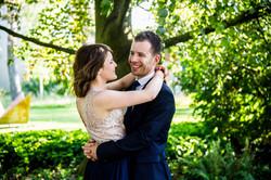 Hochzeit_von_Michèle_und_Dominik-785