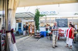 20 Jahre Oeko Job-137