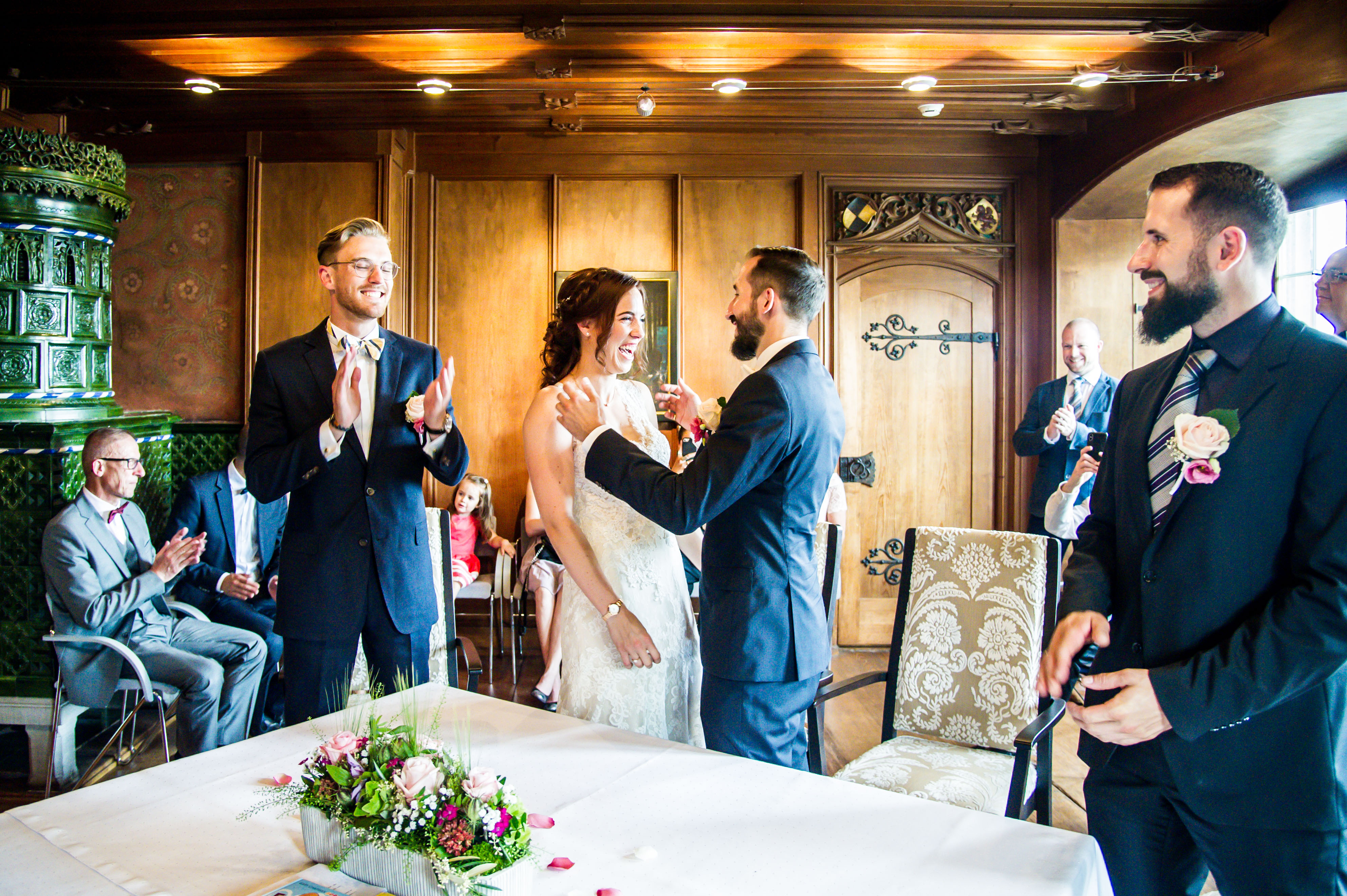 Hochzeit von Denise und Daniel-168