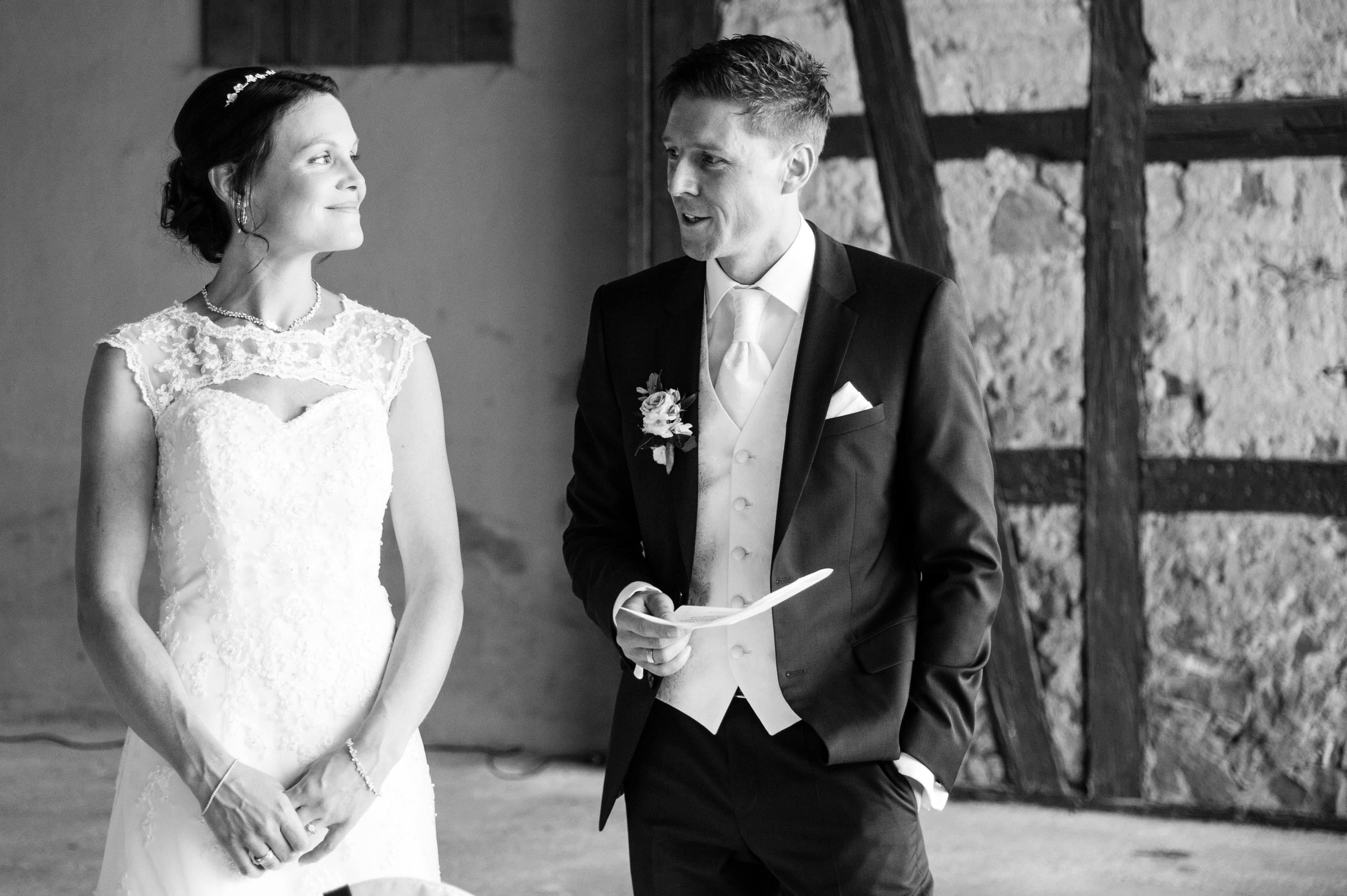 Hochzeit Jenny und Marco_BO web-13