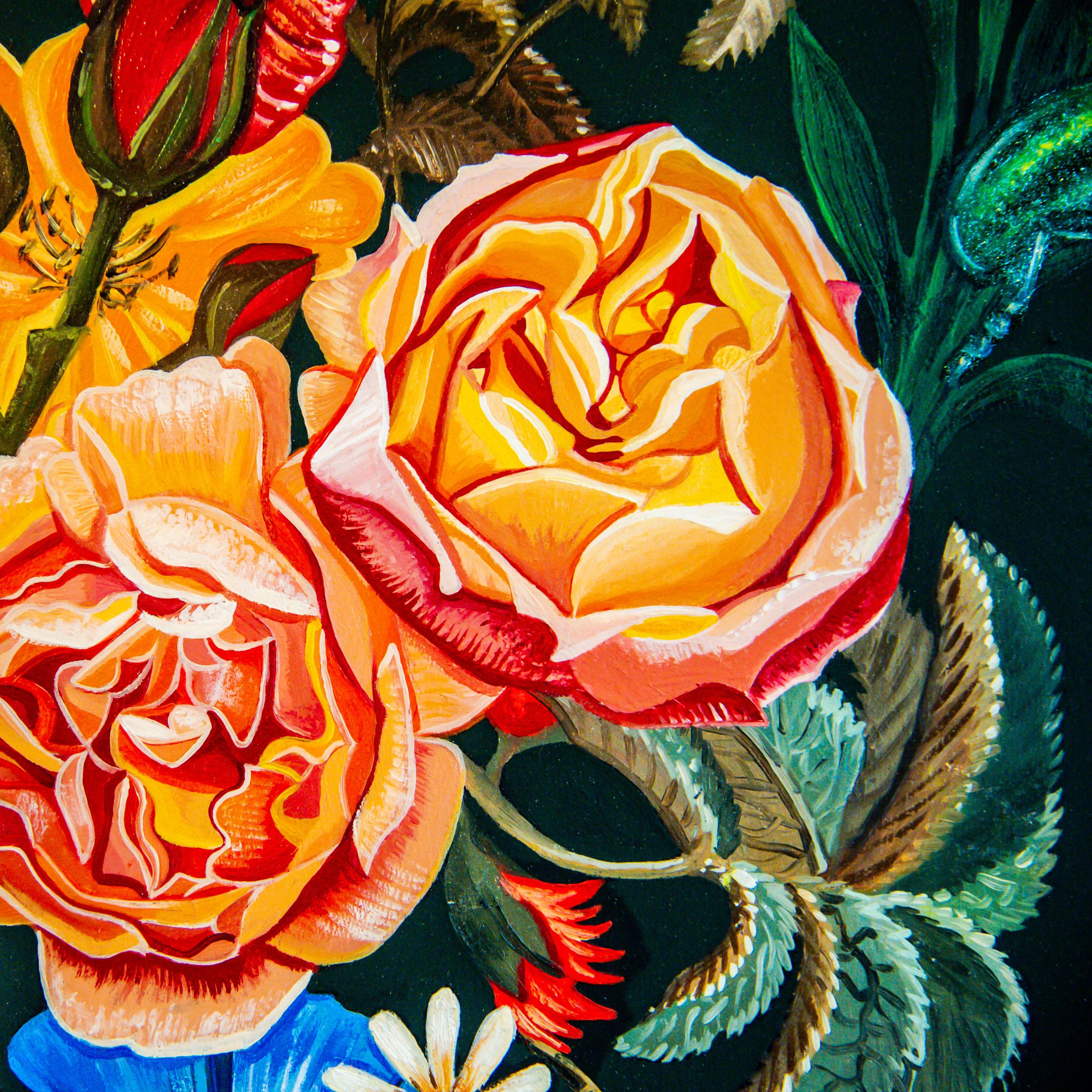 Hommage à Frida_Detail-4
