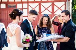 Hochzeit Jenny und Marco_BO web-153