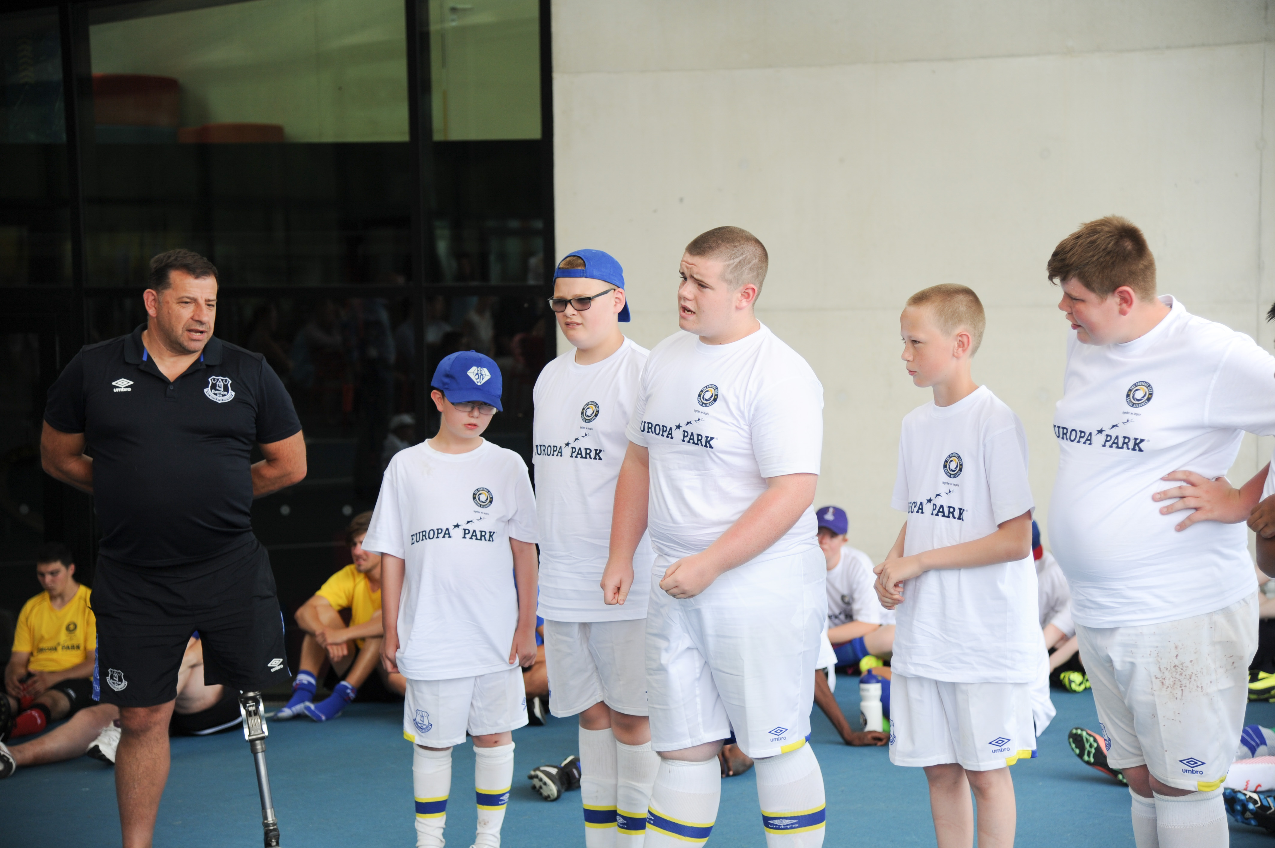 10 Jahre Special Youth Cup-43