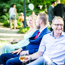 Hochzeit_von_Michèle_und_Dominik-703