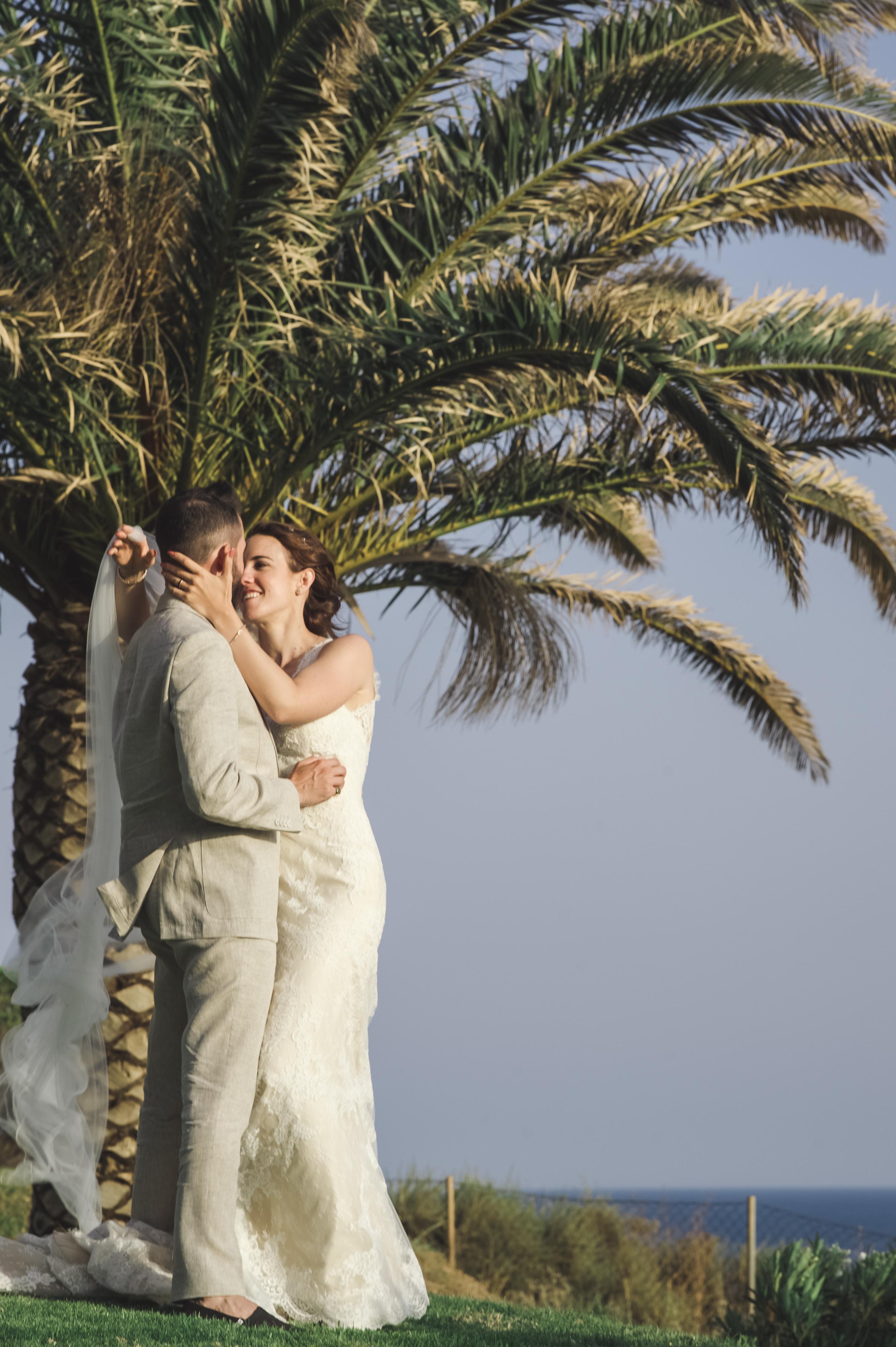 DD Wedding Portugal_Auswahl-69