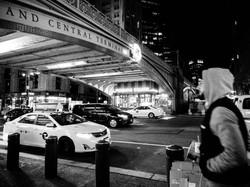 Studienreise New York_BO_ohne WZ-297