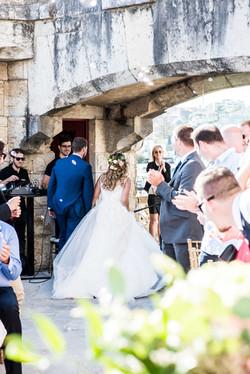 Wedding Estoril_Catia & Tobias_web-222