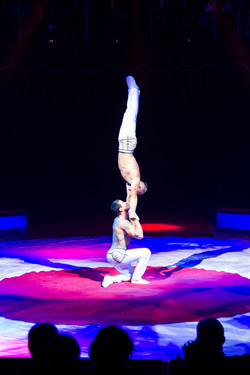 Première_Circus_Nock-185