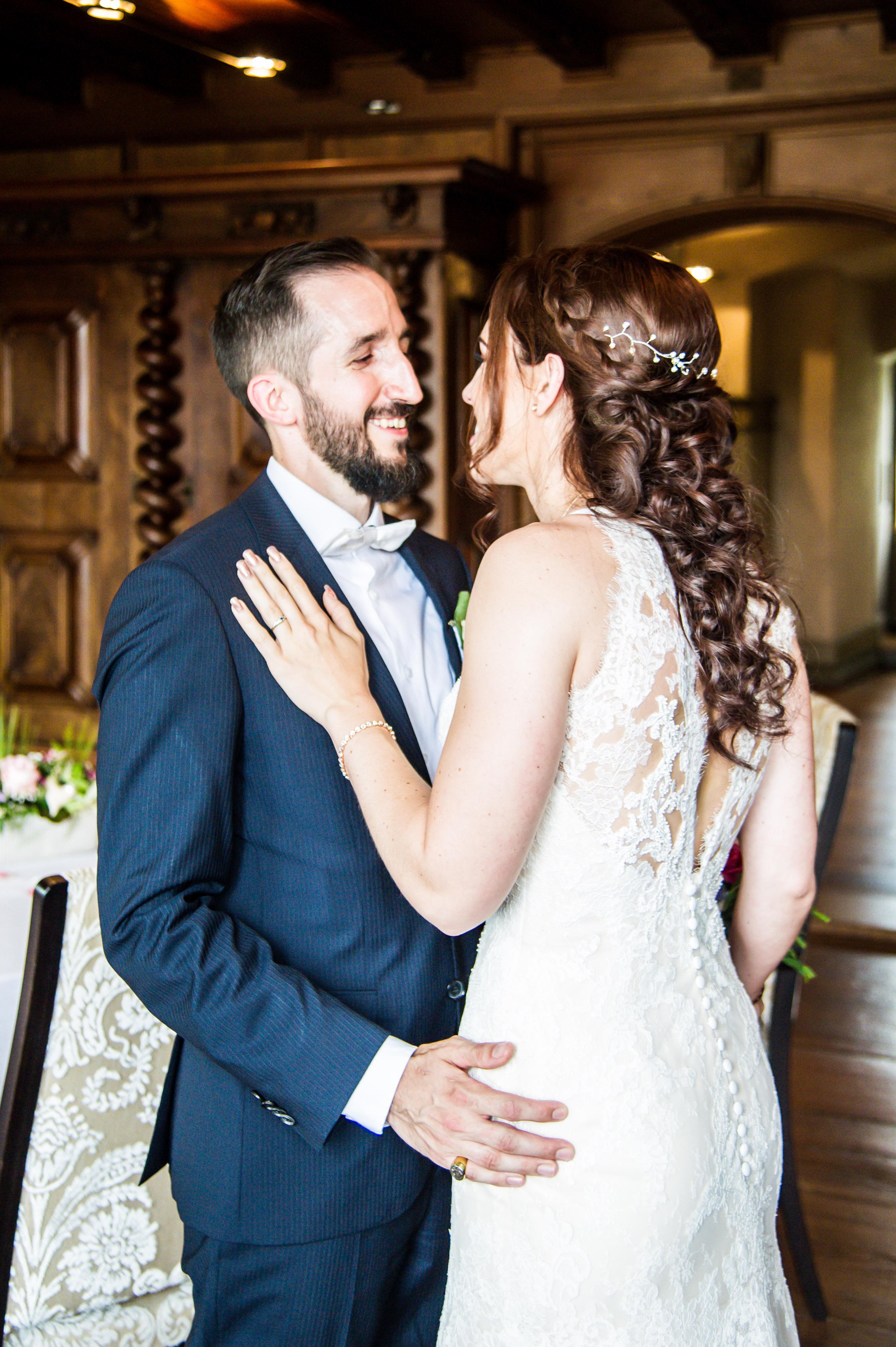 Hochzeit von Denise und Daniel-104