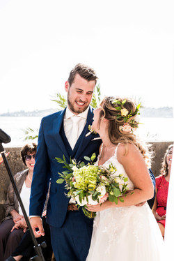 Wedding Estoril_Catia & Tobias_web-192