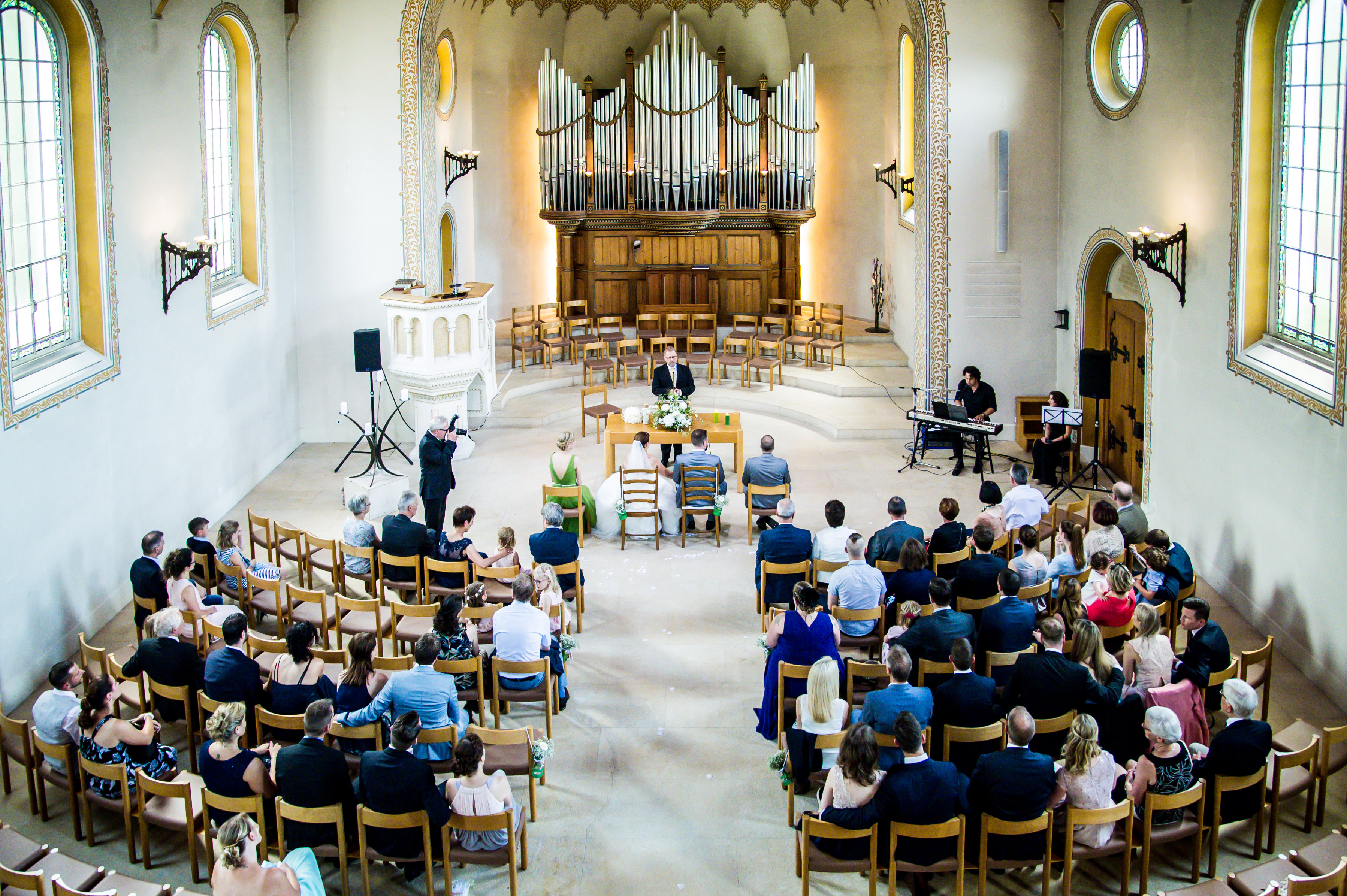 Hochzeit_von_Michèle_und_Dominik-164