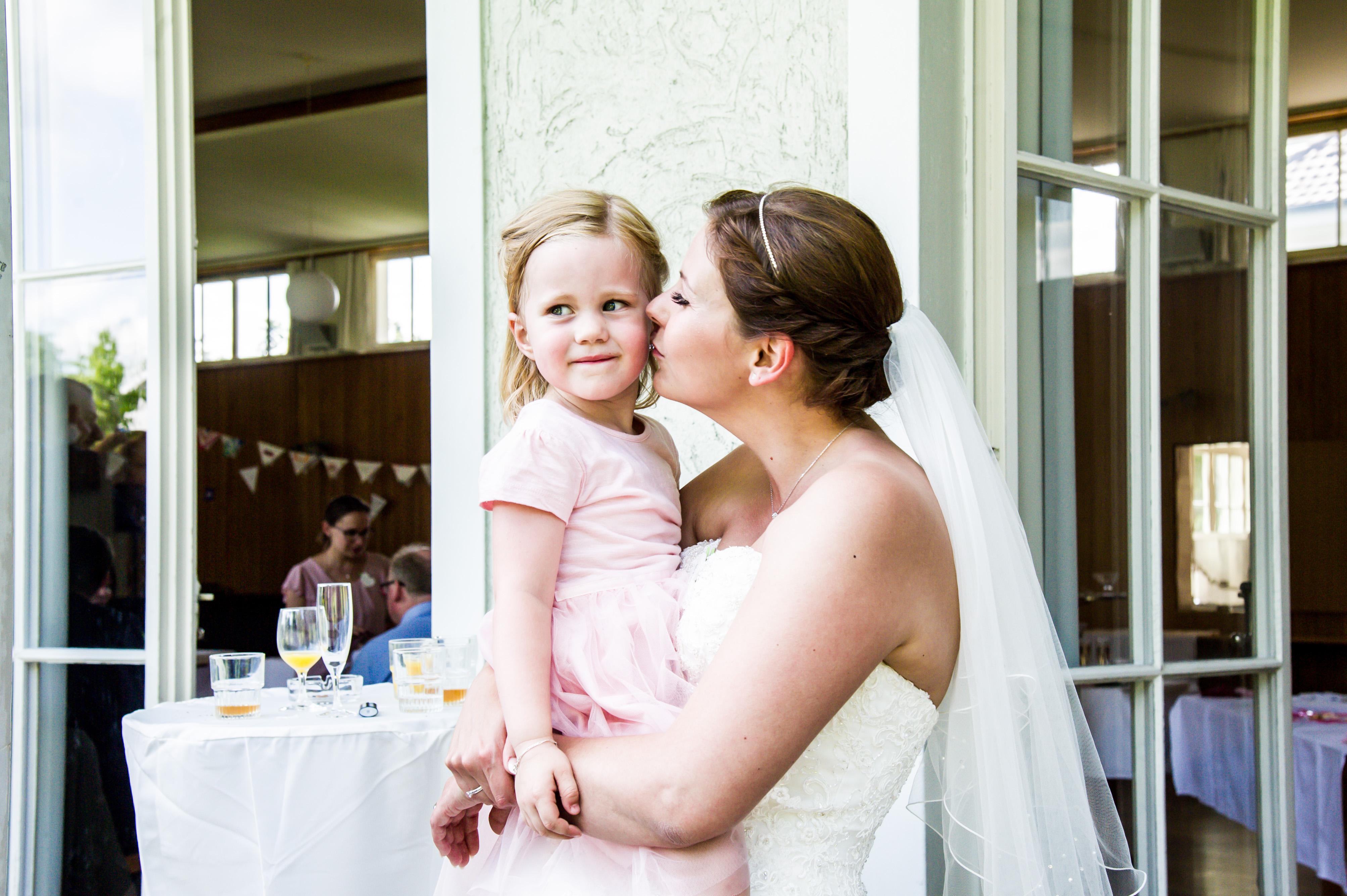 Hochzeit_von_Michèle_und_Dominik-533