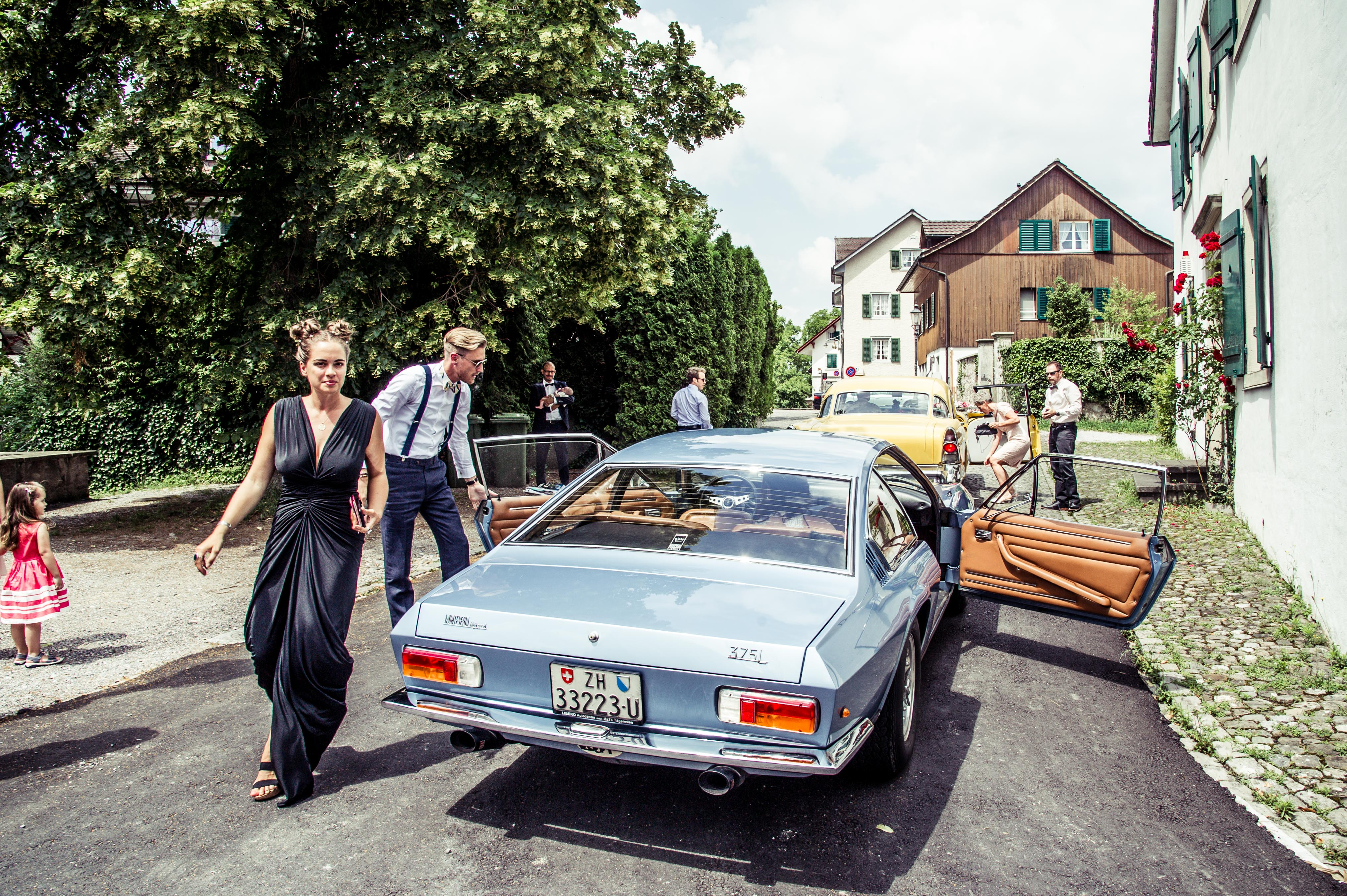 Hochzeit von Denise und Daniel-79
