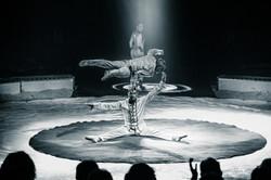 Première_Circus_Nock-170