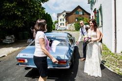 Hochzeit von Denise und Daniel-82