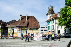 19_KW22_NA_Klimastreik Langenthal_BO-4