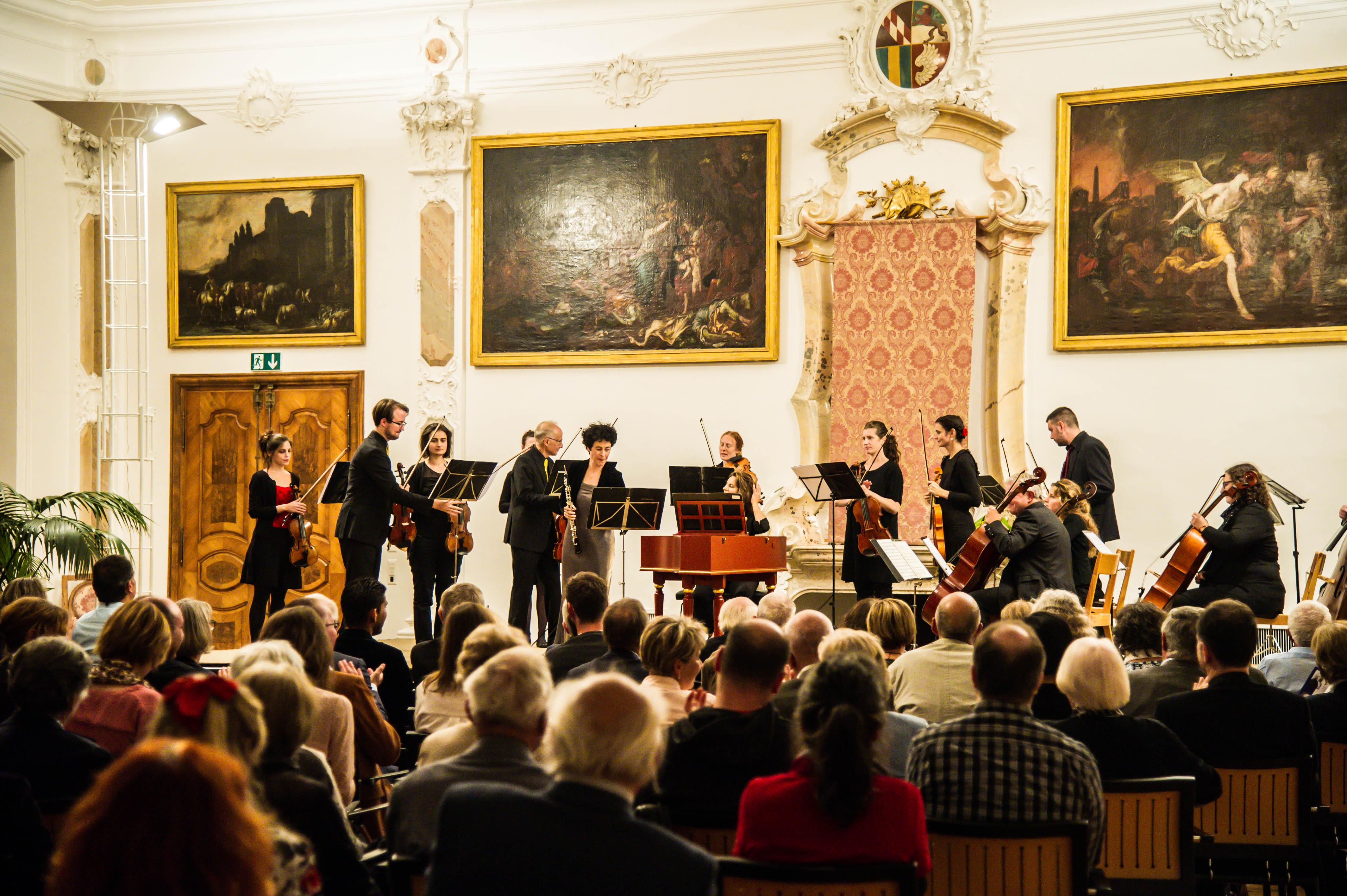 17_09_Herbstkonzert Kammerorchester Huttwil_BO-26