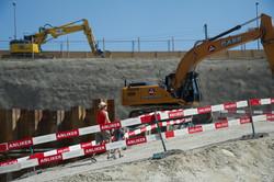 Grundsteinlegung_Meret Oppenheim-36