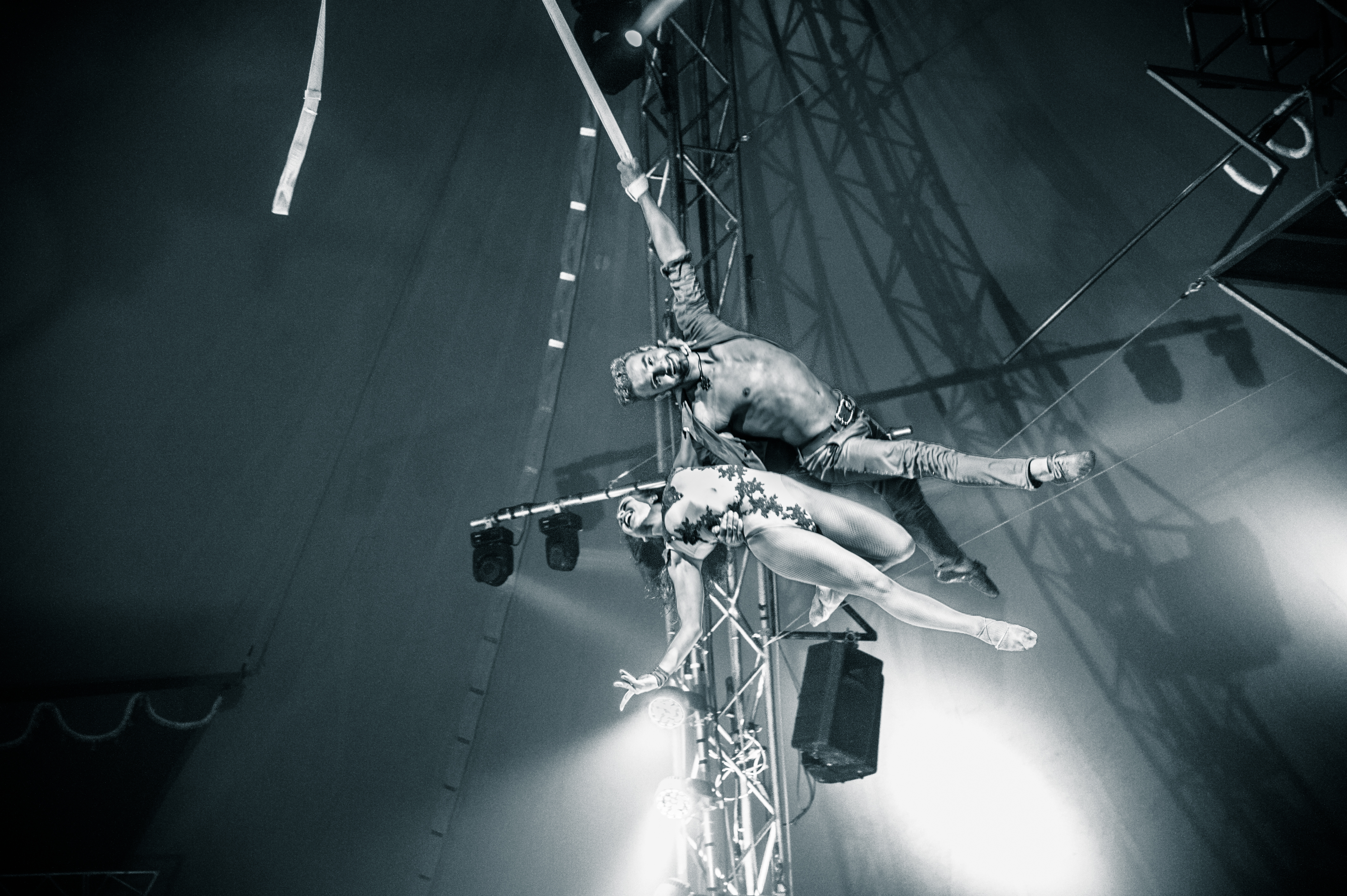 Première_Circus_Nock-85