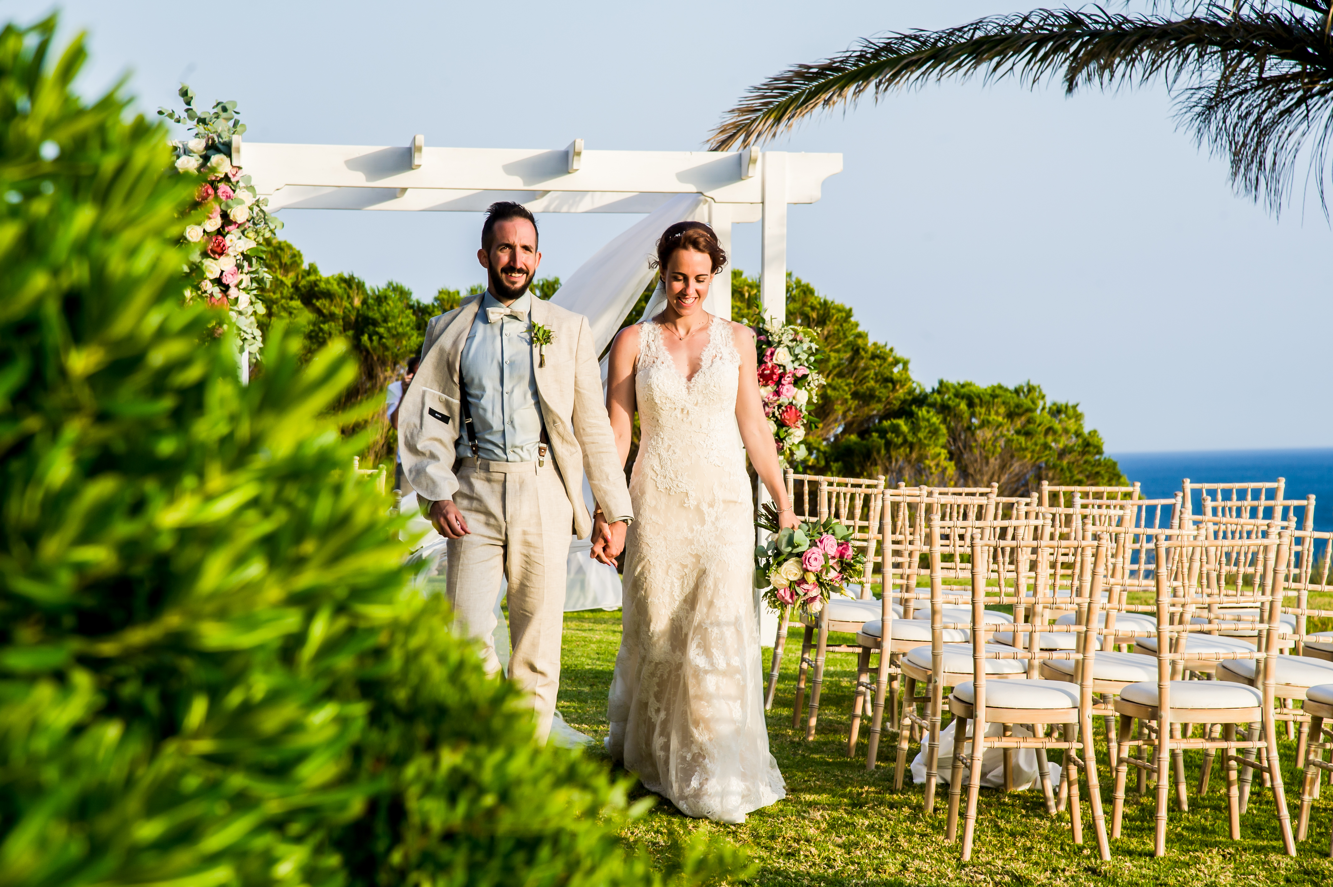 DD Wedding Portugal_Auswahl-101 (Bianca