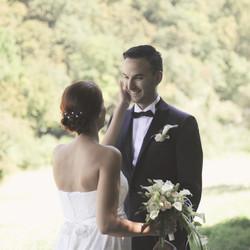 Hochzeit Mia & Thy-6