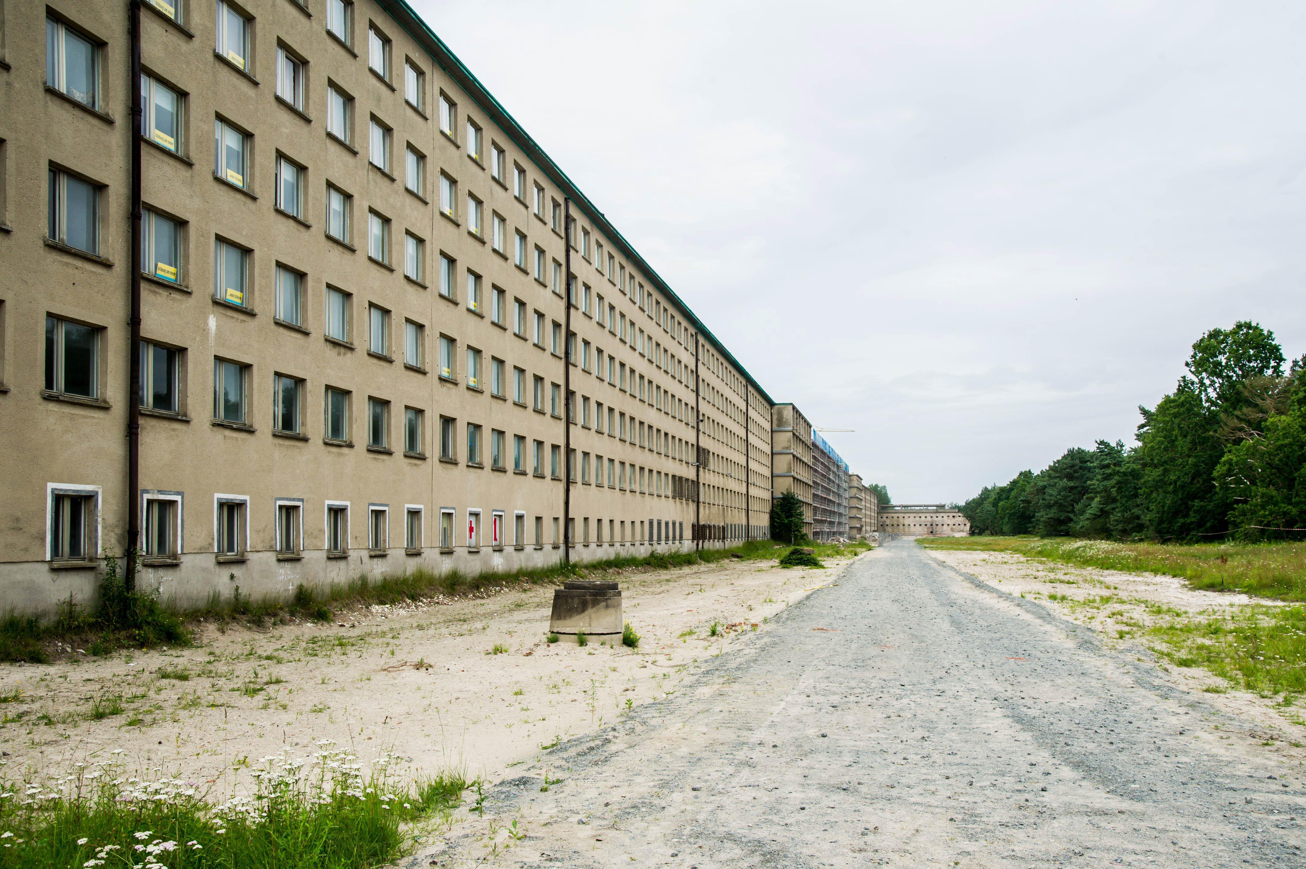 17_Roadtrip durch Ostdeutschland-266