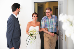 Hochzeit Mia & Thy-144