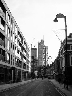 London 2017-106