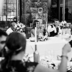 Wedding Estoril_Catia & Tobias_web-575