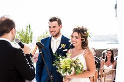 Wedding Estoril_Catia & Tobias_web-185