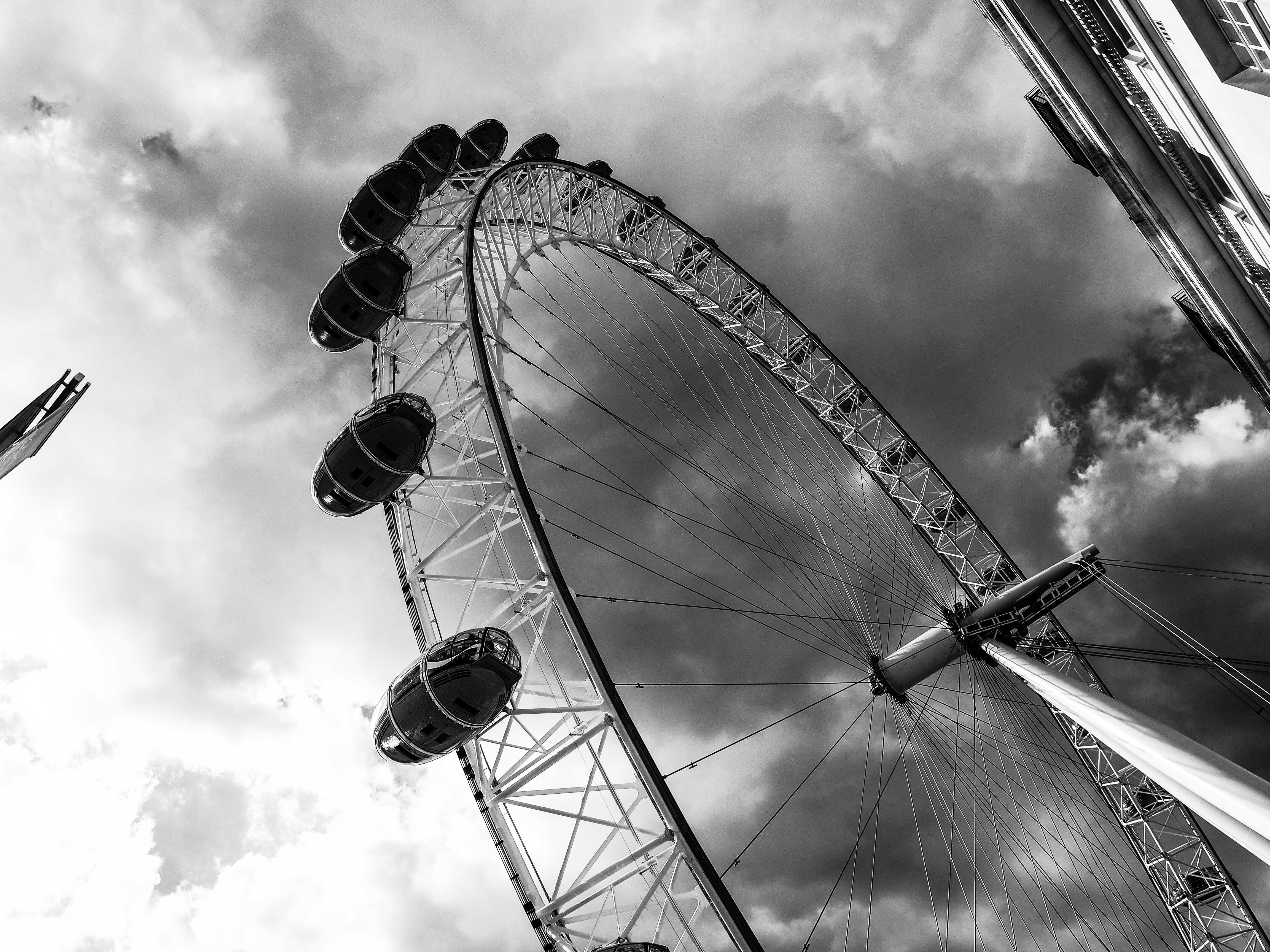London 2017-78