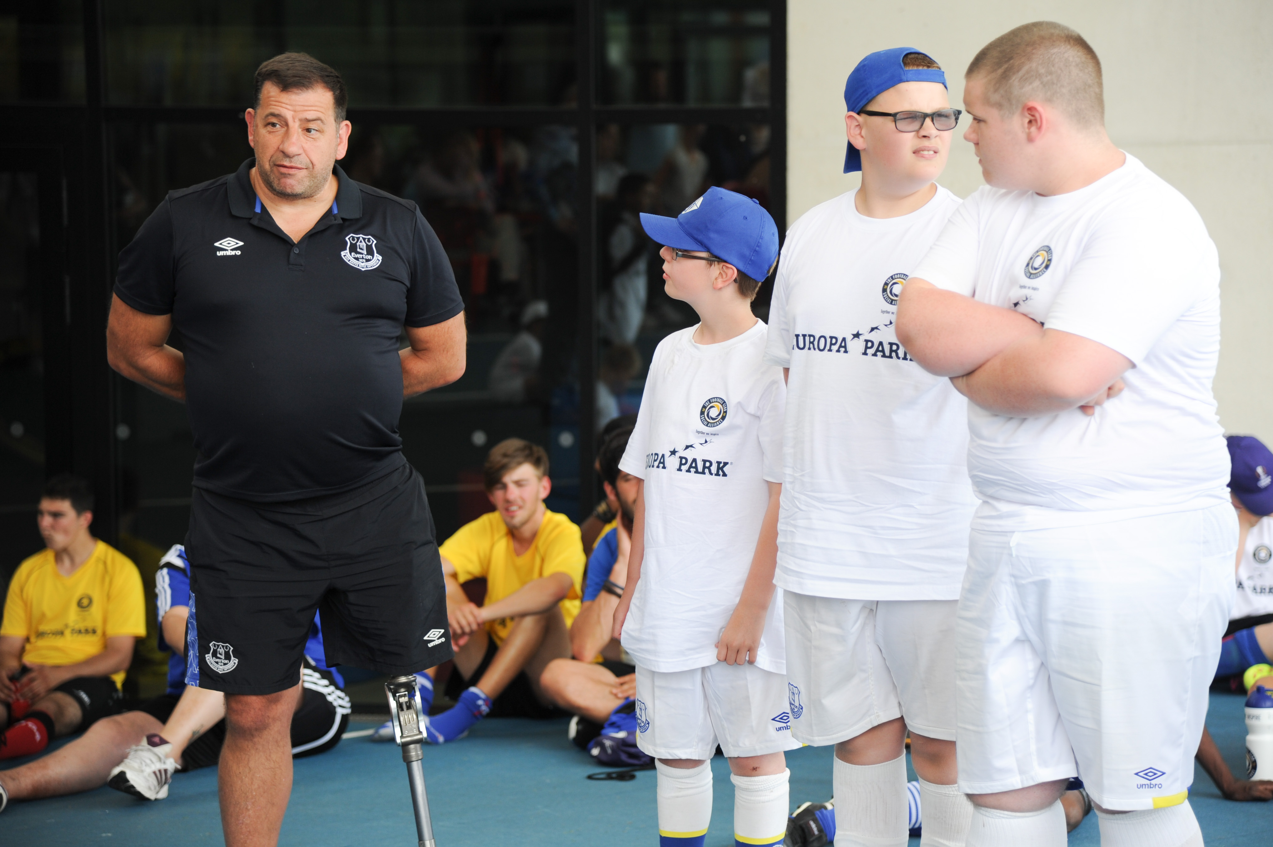 10 Jahre Special Youth Cup-45