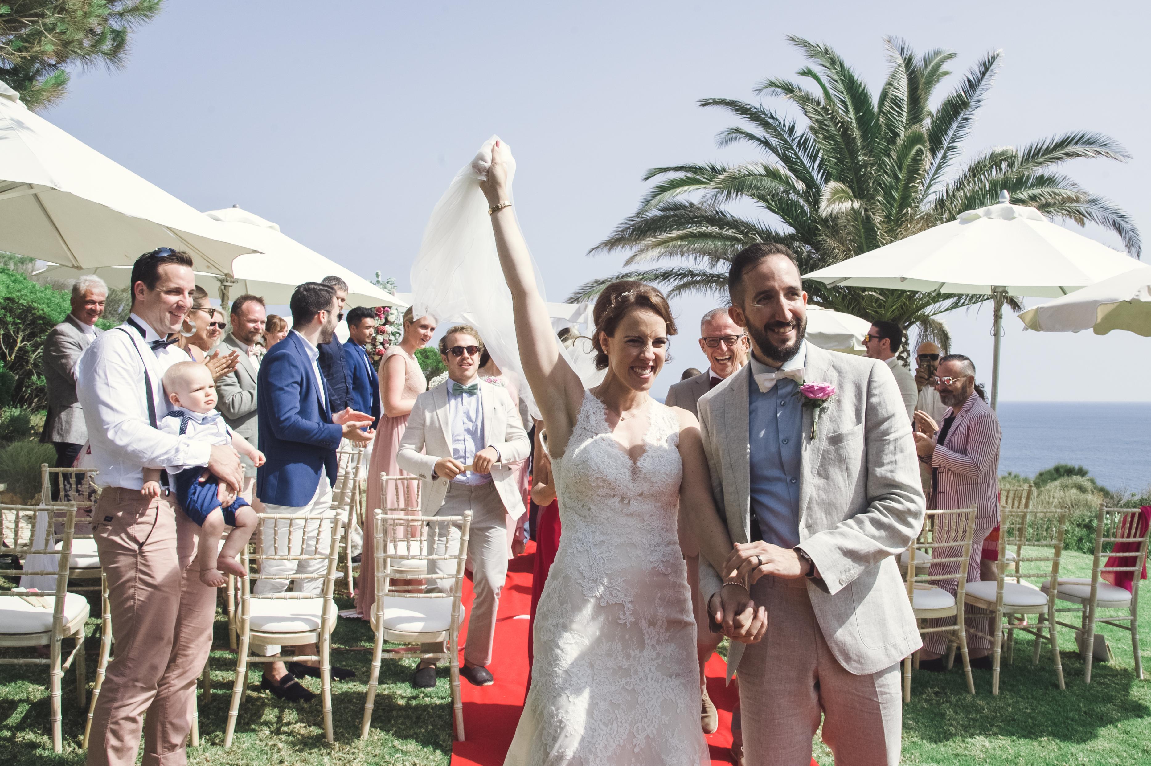 DD Wedding Portugal_Auswahl-27