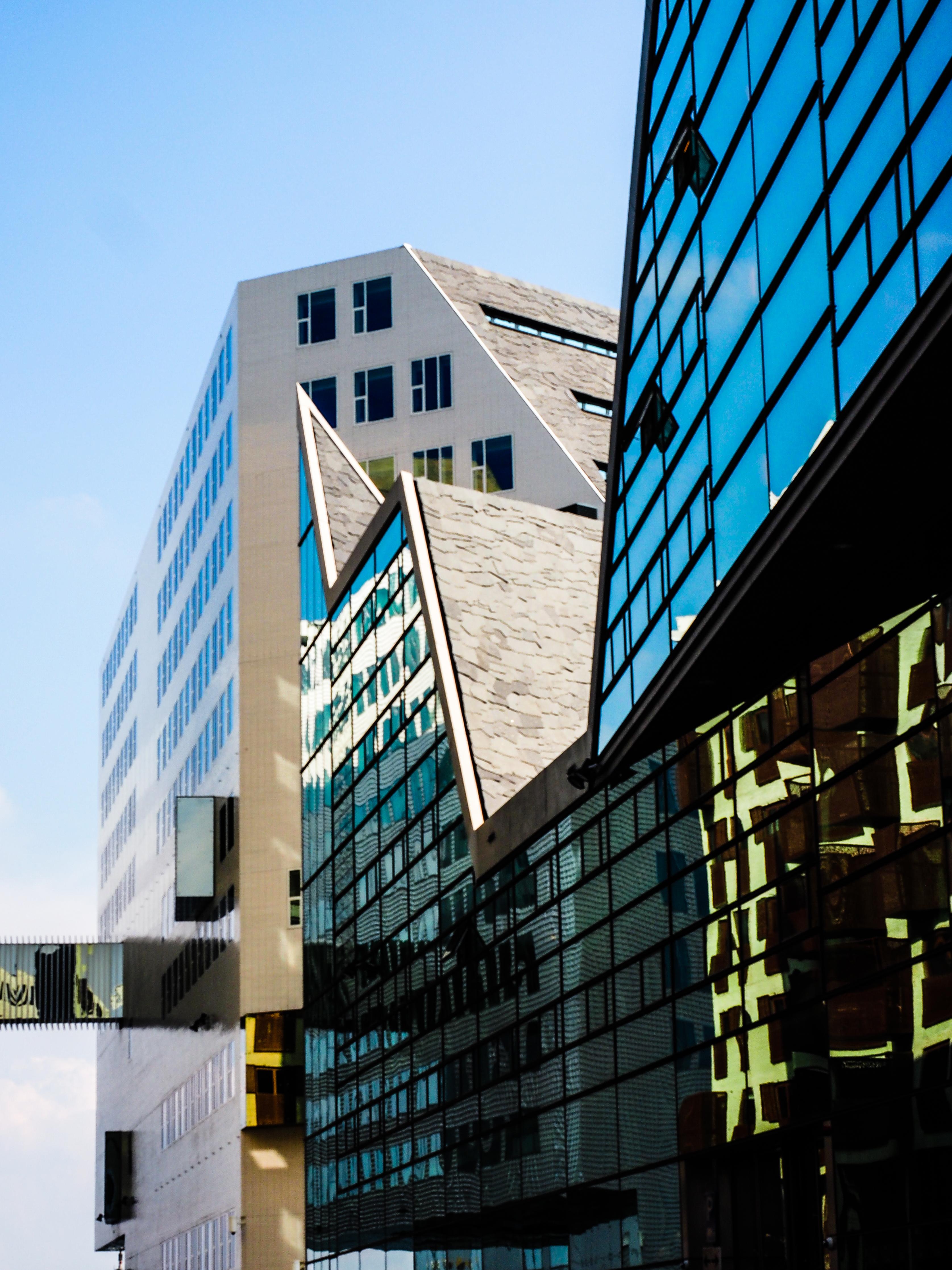 Urban_Architektur-16