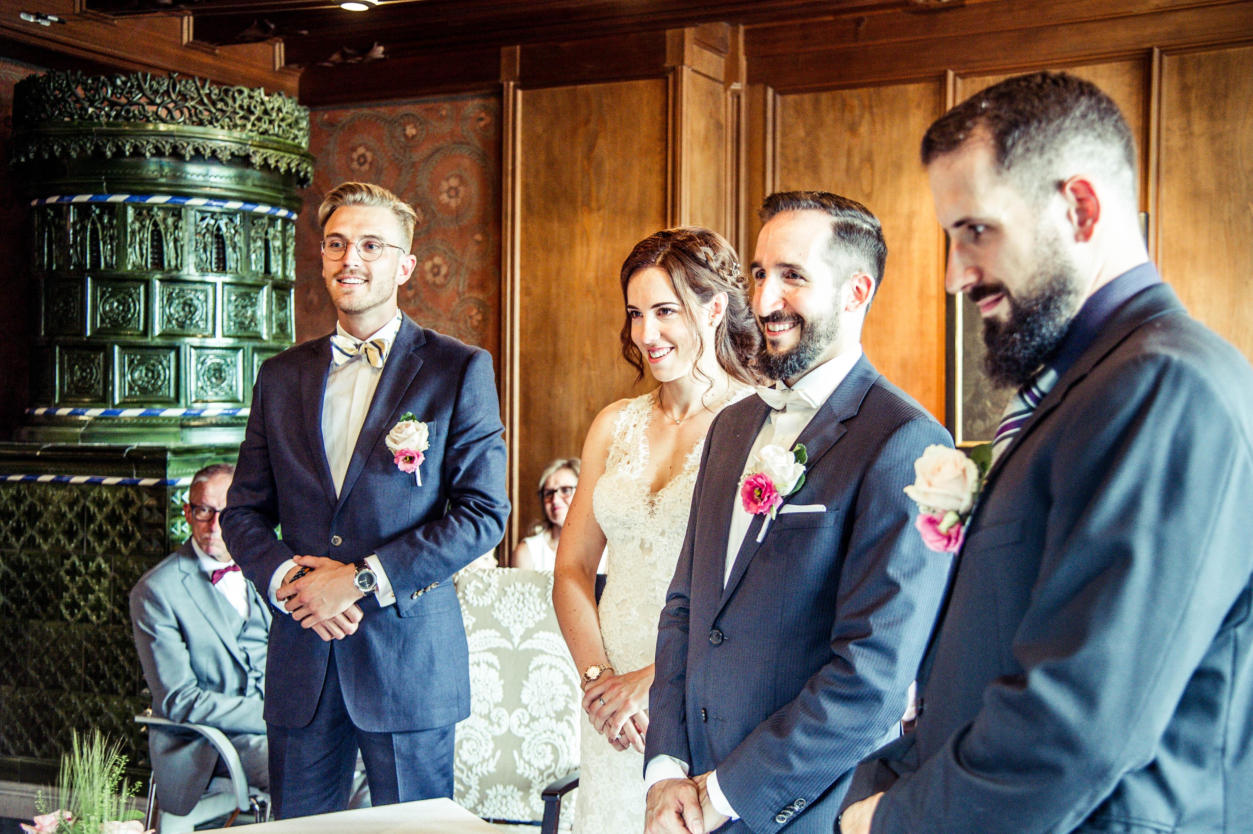 Hochzeit von Denise und Daniel-157