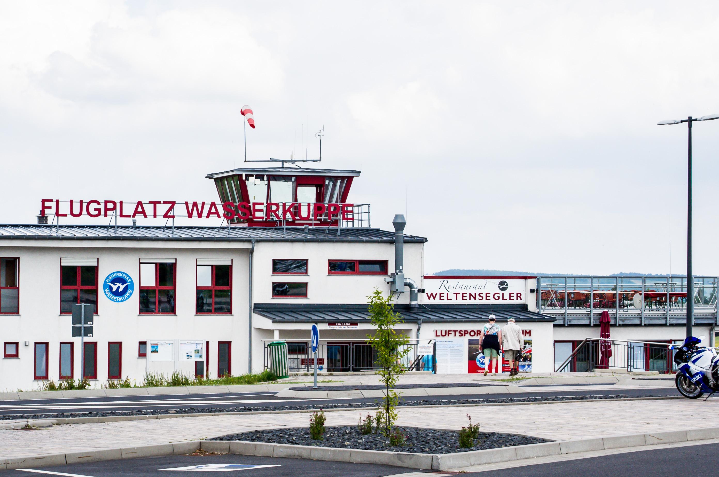 17_Roadtrip durch Ostdeutschland-12
