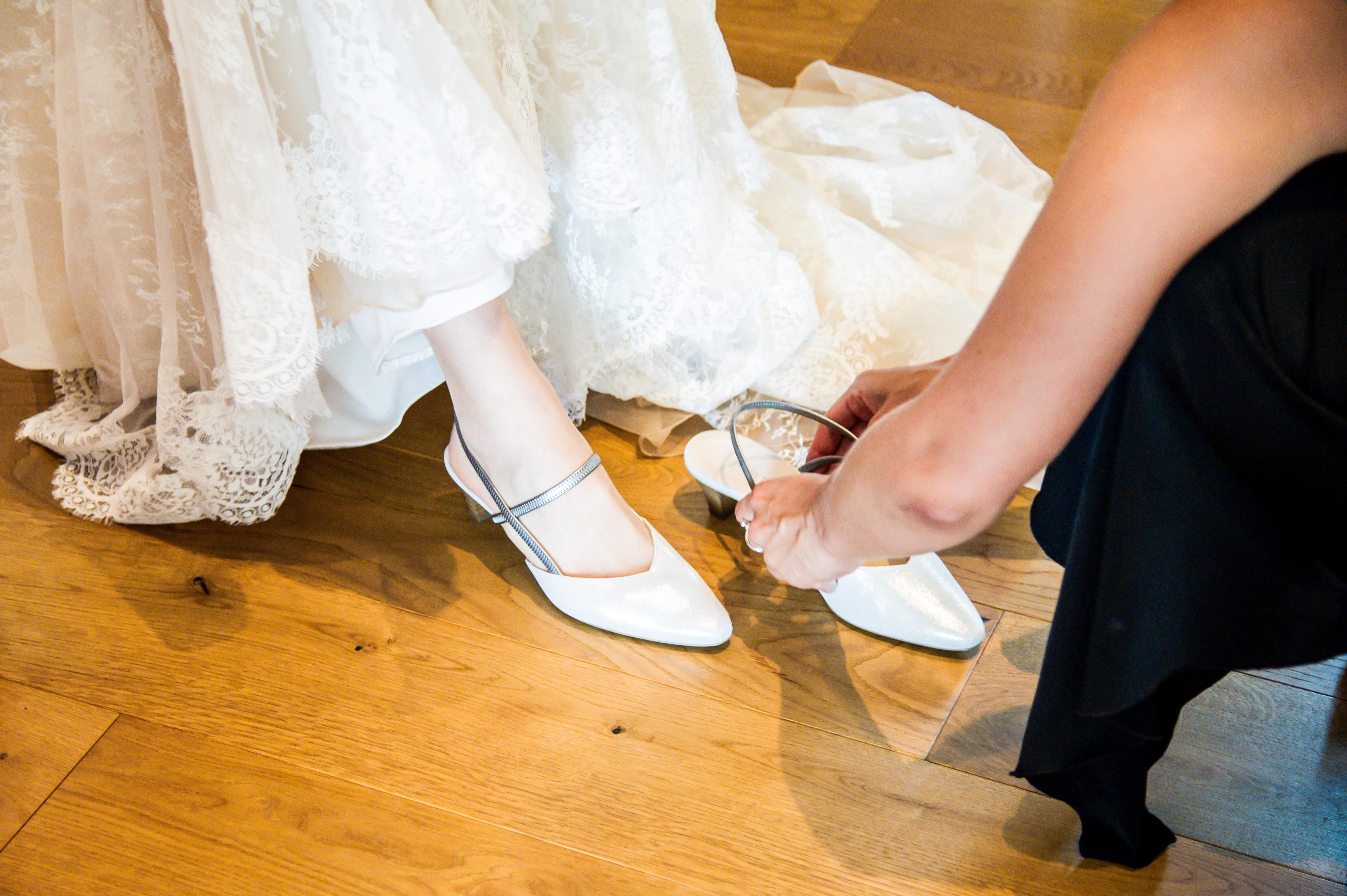 Hochzeit von Denise und Daniel-64