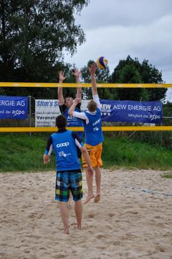 U15-21_Final_Möhlin_13