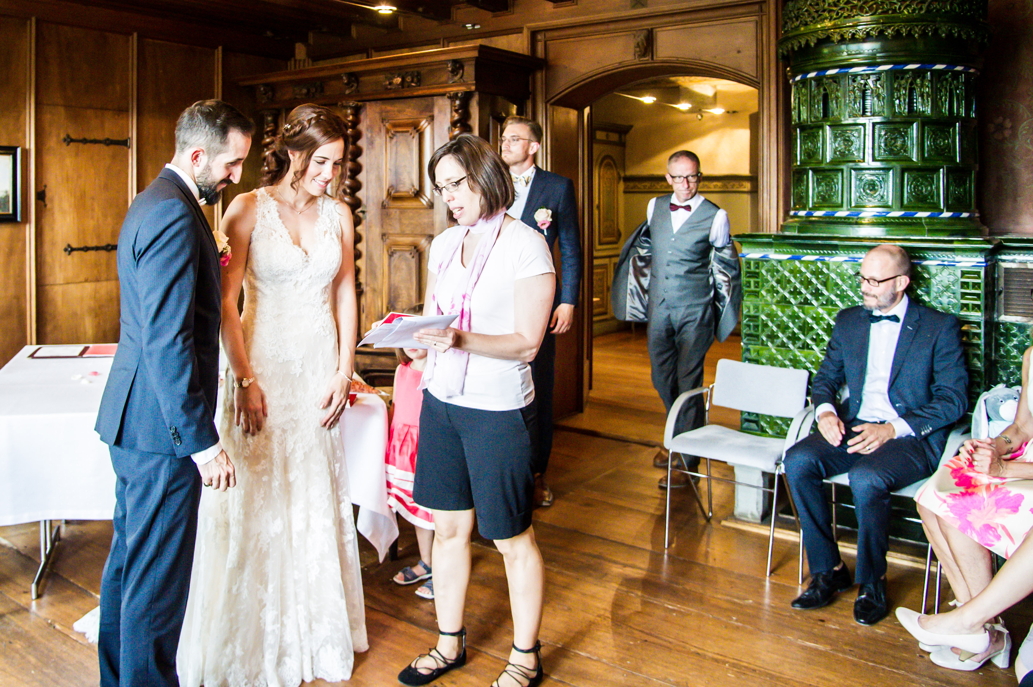 Hochzeit von Denise und Daniel-201