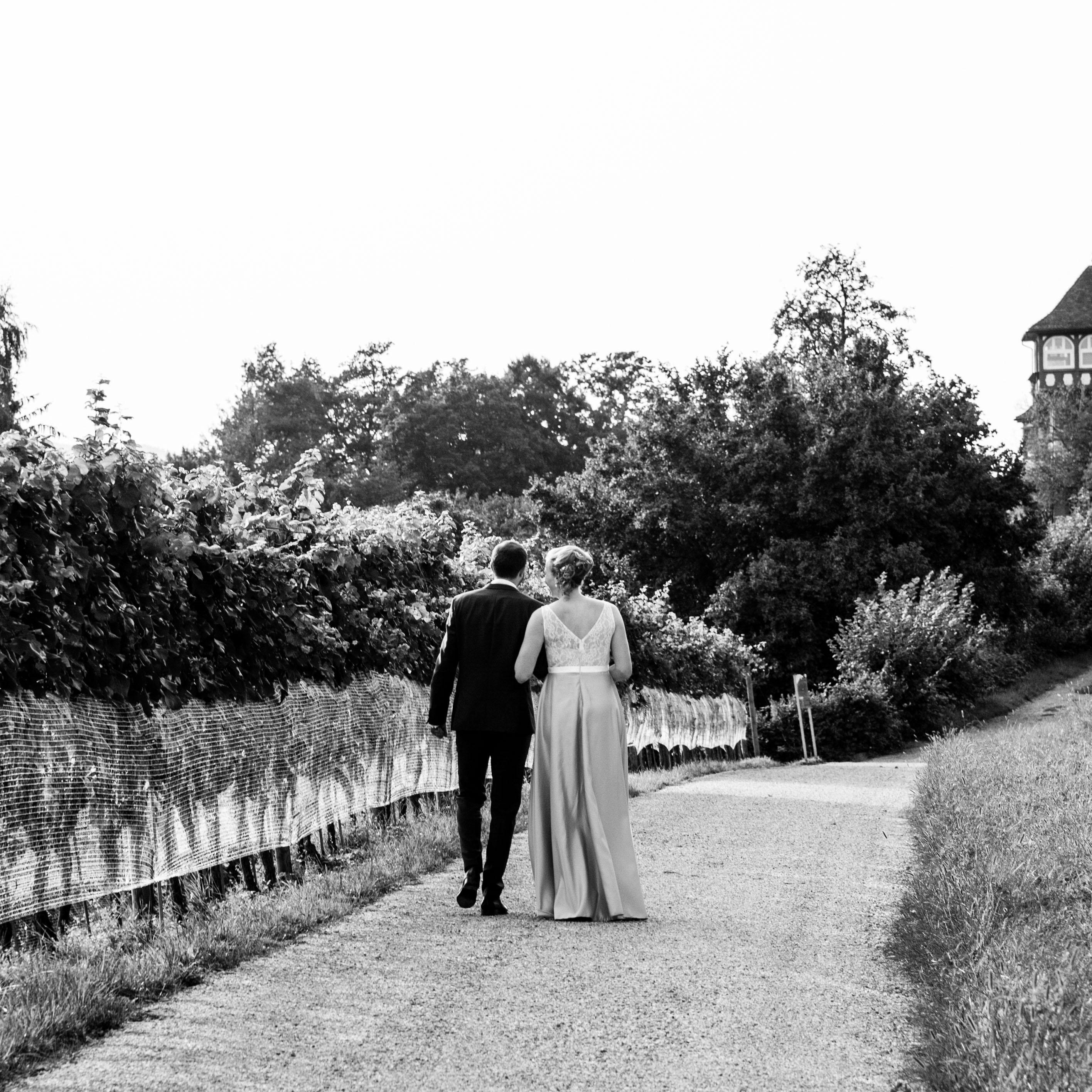 17_09_Hochzeit_Ann und Stefan-196