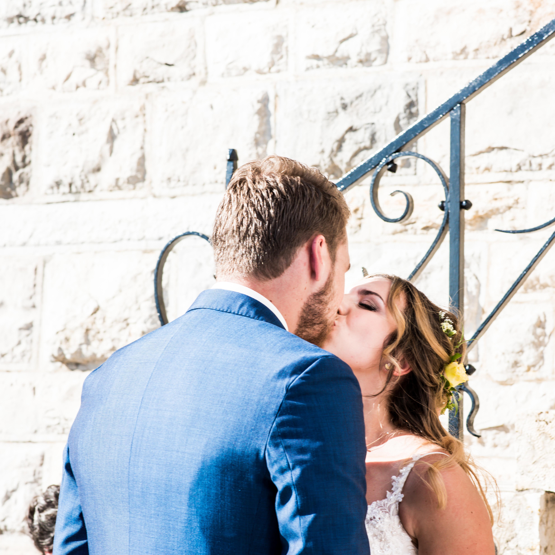 Wedding Estoril_Catia & Tobias_web-214