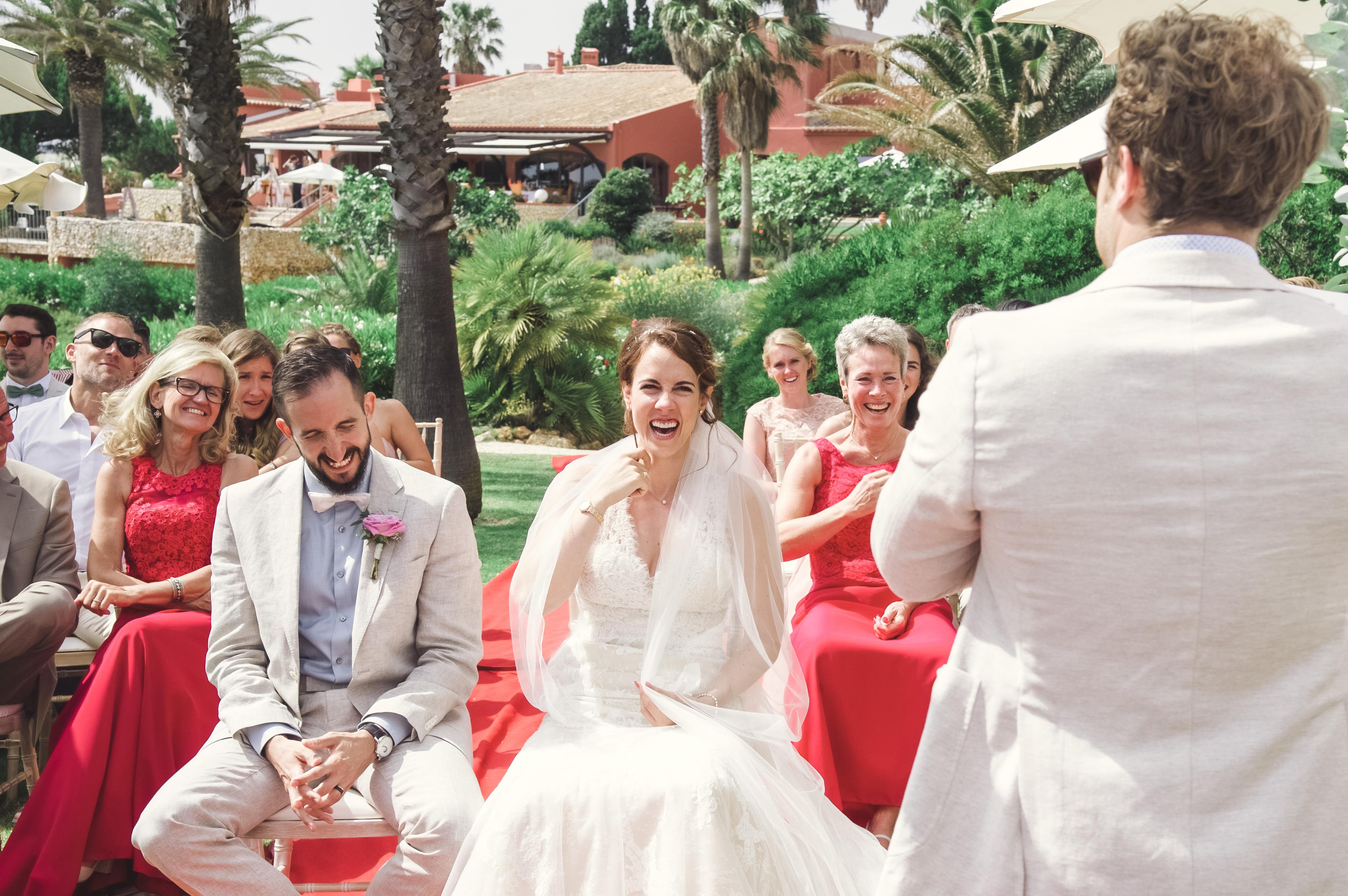 DD Wedding Portugal_Auswahl-15
